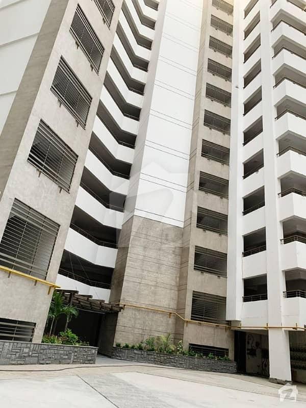 گلستانِِ جوہر ۔ بلاک 16 گلستانِ جوہر کراچی میں 4 کمروں کا 11 مرلہ فلیٹ 65 ہزار میں کرایہ پر دستیاب ہے۔