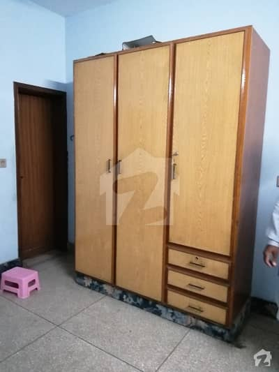 1 Kanal Double Storey Semi Commercial House For Sale in A1 SOCIETY township