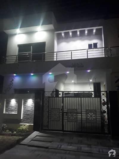 ڈی ایچ اے 11 رہبر فیز 2 ڈی ایچ اے 11 رہبر لاہور میں 1 کمرے کا 5 مرلہ زیریں پورشن 21 ہزار میں کرایہ پر دستیاب ہے۔