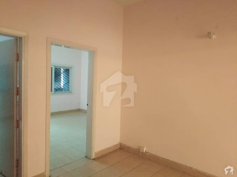 2 Bedrooms Appartment Is Available For Rent