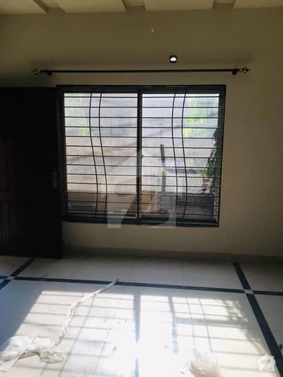 Lower Portion Available For Rent In The Heart Of Gulshan E Lahore Near Wapda Town Lahore