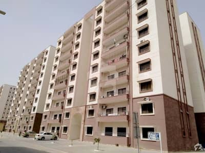 Brand New First Floor Flat Is Available For Rent In Ask 5 Malir Cantt