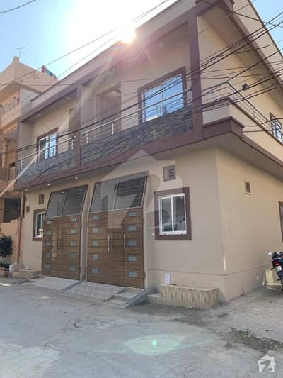 3 Marla House For Sale Ali Park Bedian Road Lahore Cant New Lahore Airport Area