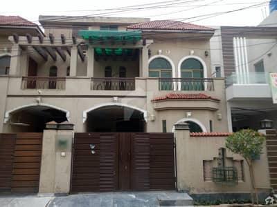 پنجاب کوآپریٹو ہاؤسنگ ۔ بلاک ایف پنجاب کوآپریٹو ہاؤسنگ سوسائٹی لاہور میں 3 کمروں کا 5 مرلہ مکان 42 ہزار میں کرایہ پر دستیاب ہے۔
