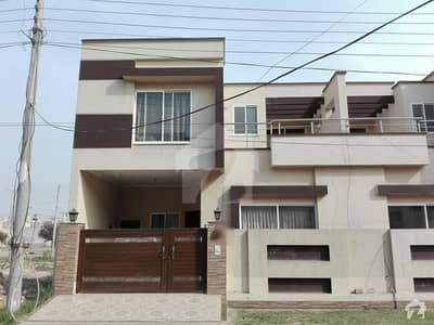 House Available For Rent Eden Executive