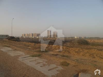 2000 Yards 25th Street West Open Near Khayaban E Sehar 150120 Ideal Location In Phase VI