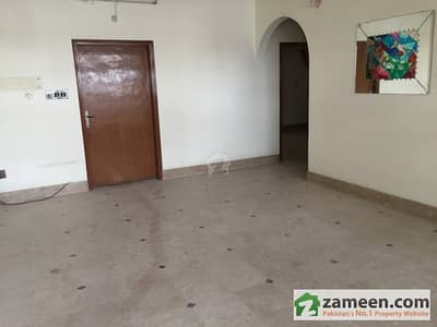 3 Bed Room Luxury Portion  For Rent