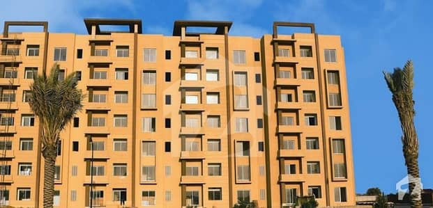 Inner Corner Apartment Available For Sale