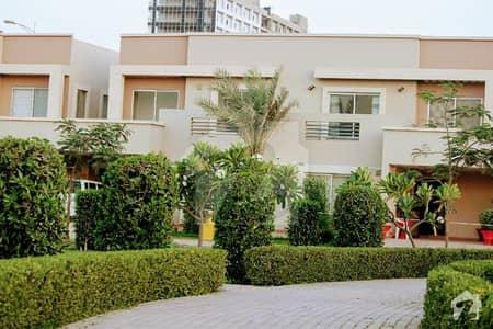بحریہ ٹاؤن - پریسنٹ 27 بحریہ ٹاؤن کراچی کراچی میں 3 کمروں کا 8 مرلہ مکان 95 لاکھ میں برائے فروخت۔