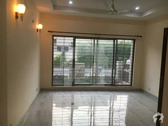 Divine Gardens Airport Road 10 Marla House For Sale