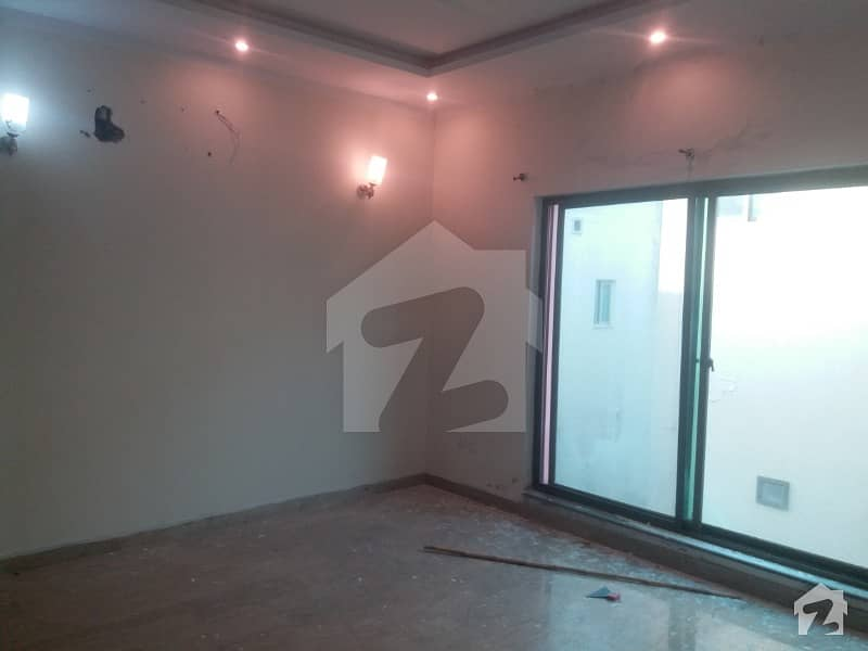 10 Marla Used House For Sale DHA Phase 1 Cheapest Offer Ideal Location