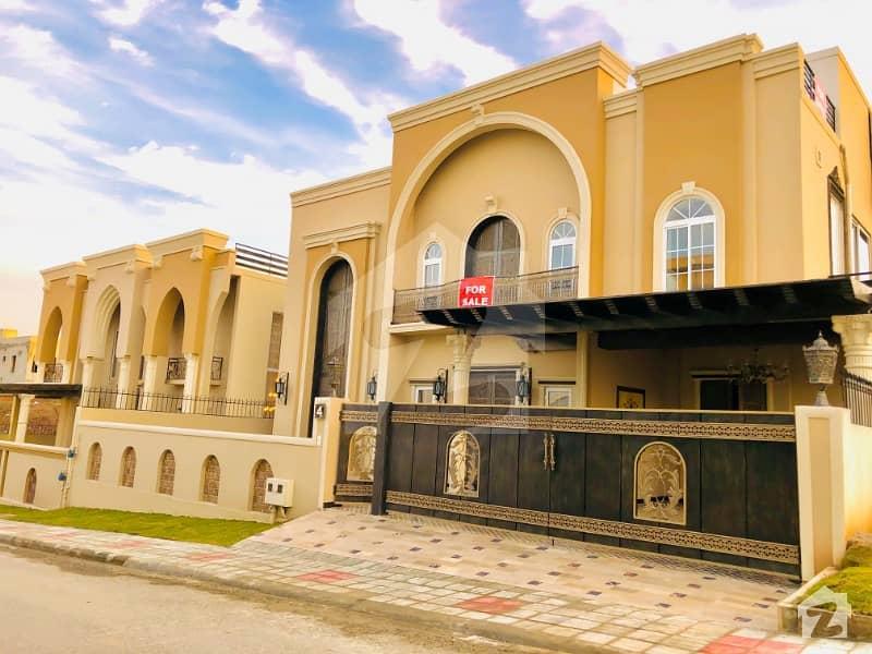 ڈی ایچ اے ڈیفینس فیز 2 ڈی ایچ اے ڈیفینس اسلام آباد میں 7 کمروں کا 1 کنال مکان 5.75 کروڑ میں برائے فروخت۔