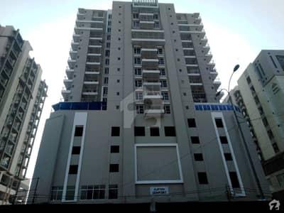 کلفٹن ۔ بلاک 9 کلفٹن کراچی میں 3 کمروں کا 8 مرلہ فلیٹ 90 ہزار میں کرایہ پر دستیاب ہے۔