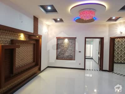 Neat  clean 8 Marla for Rent in Bahria Town Lahore