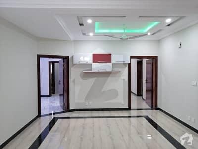 10 Marla Brand New Upper Portion For Rent