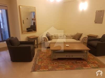 ای ۔ 7 اسلام آباد میں 3 کمروں کا 10 مرلہ فلیٹ 3.5 لاکھ میں کرایہ پر دستیاب ہے۔