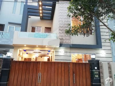 5 Marla House For Rent in Bb Block Sector D Bahria Town Lahore