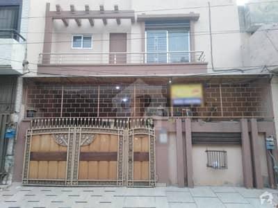پی جی ای سی ایچ ایس فیز 1 - بلاک اے 1 پی جی ای سی ایچ ایس فیز 1 پنجاب گورنمنٹ ایمپلائیز سوسائٹی لاہور میں 4 کمروں کا 5 مرلہ مکان 1.4 کروڑ میں برائے فروخت۔