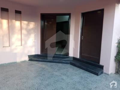 DHA PHASE 4 BLOCK DD 10 MARLA HOUSE FOR RENT IN 80 THOUSAND