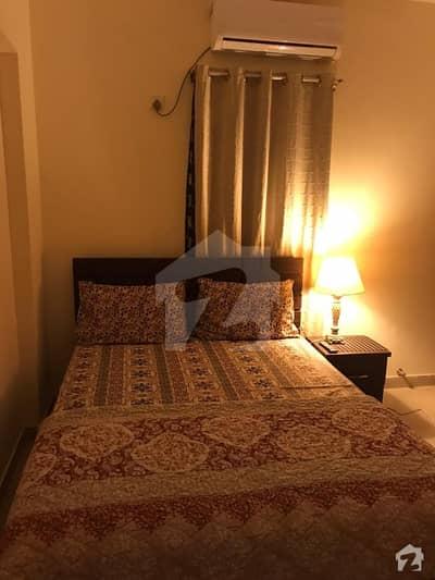 اتحاد کمرشل ایریا ڈی ایچ اے فیز 6 ڈی ایچ اے ڈیفینس کراچی میں 2 کمروں کا 8 مرلہ کمرہ 38 ہزار میں کرایہ پر دستیاب ہے۔