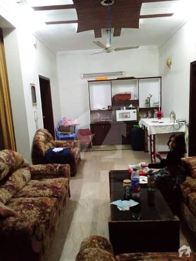 6 Marla Houses For Rent In State Life Housing Society Lahore Zameen Com