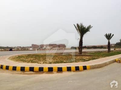ڈی ایچ اے سٹی ۔ سیکٹر 5سی ڈی ایچ اے سٹی - سیکٹر 5 ڈی ایچ اے سٹی کراچی کراچی میں 1 کنال رہائشی پلاٹ 90 لاکھ میں برائے فروخت۔