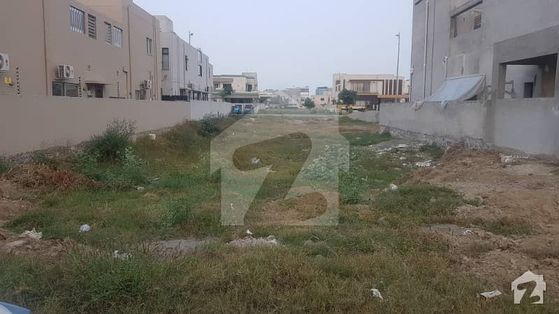 70 Ft Road Near U 581 No Db No Pole Nearby Houses Ideally Located Near Sports Complex Commercial  Park