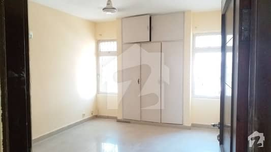 Askari 1 Top Floor Flat Available For Rent