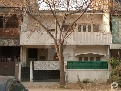 House For Sale Islamabad G-9