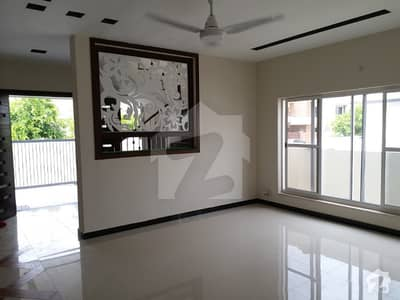DHA Phase 1 Upper Portion Sec B  Available For Rent