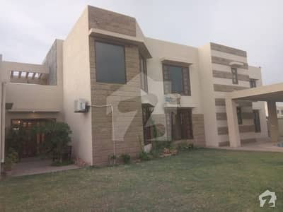 Brand New Bungalow For Sale