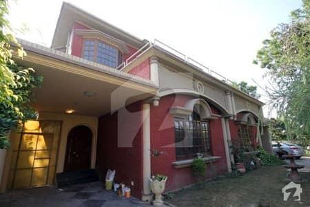 ڈی ایچ اے فیز 1 ڈیفنس (ڈی ایچ اے) لاہور میں 4 کمروں کا 16 مرلہ مکان 75 ہزار میں کرایہ پر دستیاب ہے۔