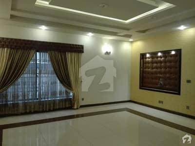 ائیر لائن ہاؤسنگ سوسائٹی لاہور میں 3 کمروں کا 1 کنال بالائی پورشن 65 ہزار میں کرایہ پر دستیاب ہے۔