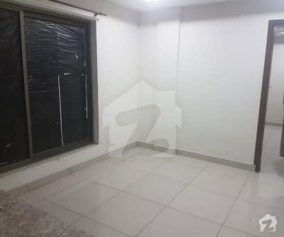 لینیر کمرشل سینٹر بحریہ ٹاؤن راولپنڈی راولپنڈی میں 1 کمرے کا 2 مرلہ فلیٹ 15 ہزار میں کرایہ پر دستیاب ہے۔