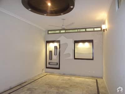 House For Sale Soan Garden Islamabad