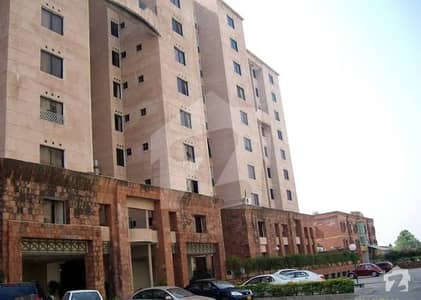 Three Bedroom Flat For Sale In Park Tower F10 Islamabad