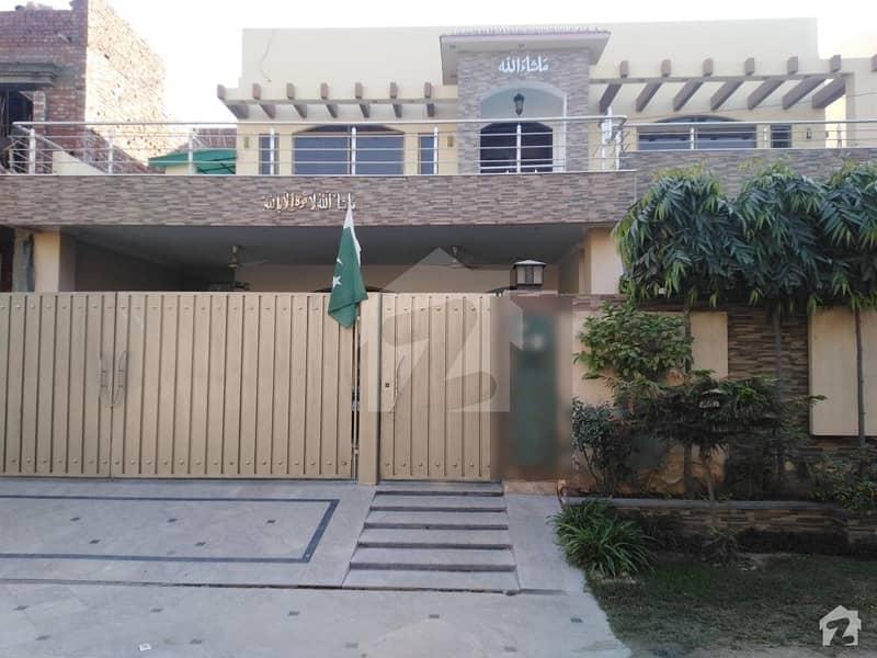 ابدالینزکوآپریٹو ہاؤسنگ سوسائٹی لاہور میں 3 کمروں کا 1 کنال بالائی پورشن 60 ہزار میں کرایہ پر دستیاب ہے۔