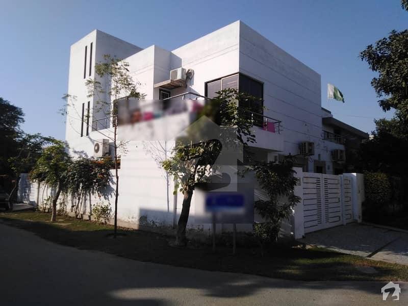 ابدالینزکوآپریٹو ہاؤسنگ سوسائٹی لاہور میں 2 کمروں کا 14 مرلہ بالائی پورشن 45 ہزار میں کرایہ پر دستیاب ہے۔