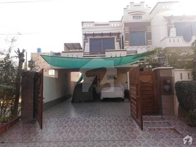 ابدالینزکوآپریٹو ہاؤسنگ سوسائٹی لاہور میں 3 کمروں کا 1 کنال بالائی پورشن 45 ہزار میں کرایہ پر دستیاب ہے۔