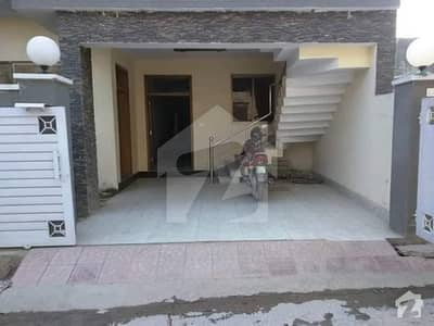 INDEPENDENT 1 ROOM PORTION FOR RENT IN GULRAIZ PHASE 2