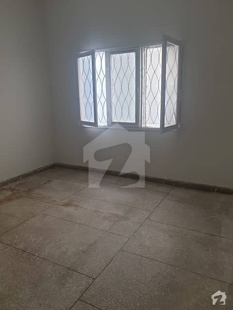 230 Square Yards Oneunited Style Bungalow Gated Society Near By National Stadium