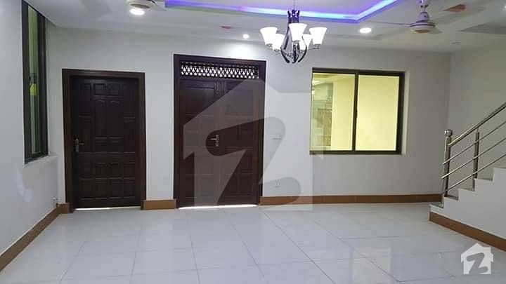 7 Marla Independent Full House For Rent In Gulraiz