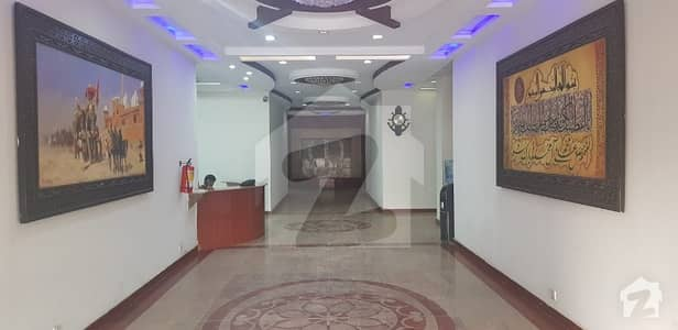 لگنم ٹاور ڈی ایچ اے ڈیفینس فیز 2 ڈی ایچ اے ڈیفینس اسلام آباد میں 2 کمروں کا 6 مرلہ فلیٹ 50 ہزار میں کرایہ پر دستیاب ہے۔