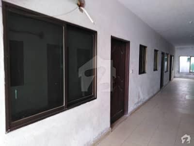 جوہر ٹاؤن فیز 2 - بلاک ایچ3 جوہر ٹاؤن فیز 2 جوہر ٹاؤن لاہور میں 2 کمروں کا 6 مرلہ فلیٹ 50 لاکھ میں برائے فروخت۔