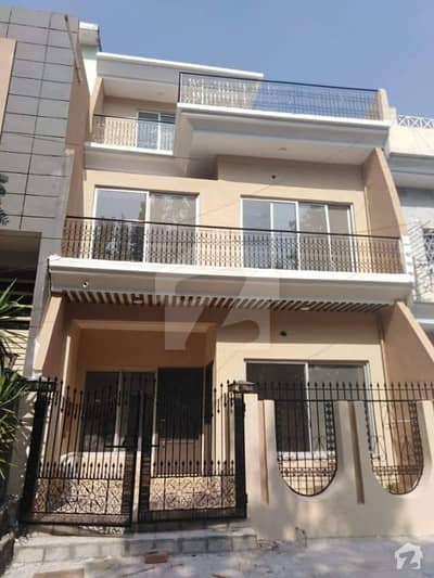 20 By 40 House For Sale In Outclass Location