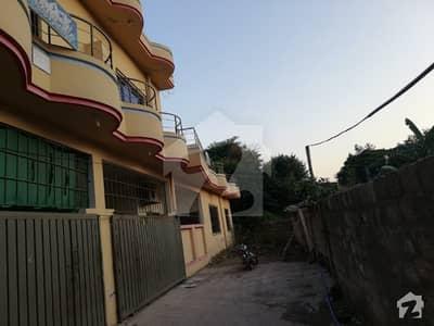 بہارہ کھوہ اسلام آباد میں 3 کمروں کا 10 مرلہ مکان 74 لاکھ میں برائے فروخت۔