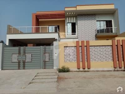 رحمان ولاز فیصل آباد میں 15 مرلہ مکان 1.75 کروڑ میں برائے فروخت۔