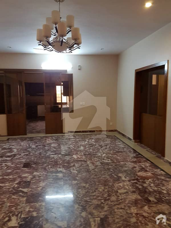 Ground + 1 Floor House Is Available For Sale