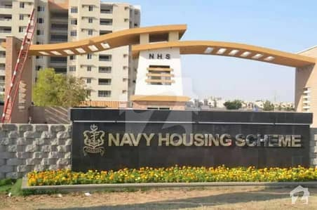 Chance Deal Navy Housing Apartment Best Location