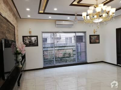 1 KANAL BRAND NEW OWNER BUILD HOUSE FOR SALE IN HBFC HOUSING SOCIETY NEAR DHA PHASE 5